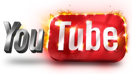 1364368782_youtube-logo201.jpg